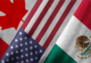 Sixth Round of NAFTA Negotiations Begins Today