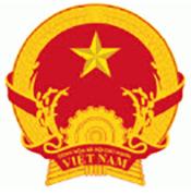 U.S - Vietnam Business Forum 2017