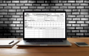 ACA: IRS Releases 2017 Reporting Forms