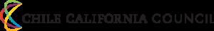 chile-california.org