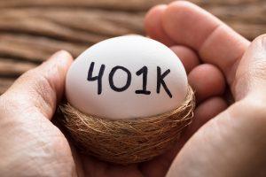 2018 401k Contribution Limits Rise