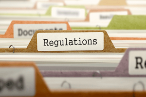 Agency Proceeds with Regulatory Amendments, Despite Employer Concerns