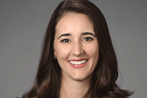 CalChamber Welcomes Labor and Employment Attorney to Policy Team