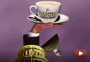 Capitol Coffee Break: Outrageous Office Parties