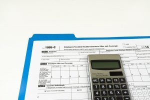 IRS Extends Employer Deadline for ACA Reporting Forms