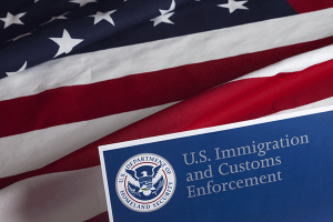New Law Restricts Immigration Enforcement at Worksites
