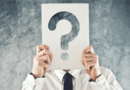 Is Worker an Employee or Independent Contractor?
