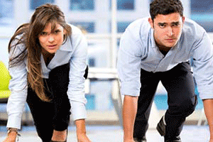 CalChamber to Host HR Boot Camps