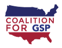 Coalition for GSP