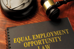 EEO-1 Reports Must Be Filed by March 31