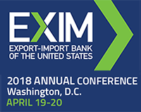 EXIM Annual Conference
