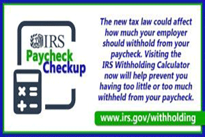 irs archives advocacy california chamber of commerce
