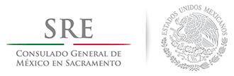 Mexican-Consulate-Sacramento