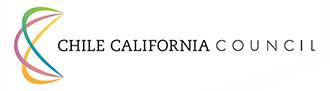 Chile California Council