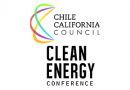 Chile and California Continue Building Strong Relationship