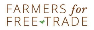Farmer for Free Trade