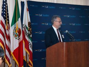 Dr. Mauricio Alcocer Ruthling