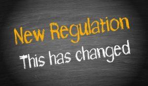 New National Origin Regulations Coming July 1