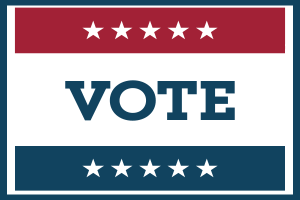 Election Day: CalChamber Urges Members to Vote