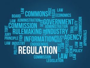 CalChamber Urges Agency to Withdraw Proposed Regulatory Amendments