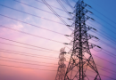 Senate Committee OKs First Step Toward Reliable Regional Energy Grid