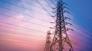 Senate Committee OKs First Step Toward Reliable Regional Energy Grid