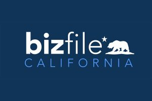 More than 400,000 Entrepreneurs Use Bizfile in First Year