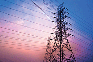 Help California Conserve Electricity In Emergencies