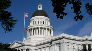 CalChamber Releases Final Status Report on Major Business Bills