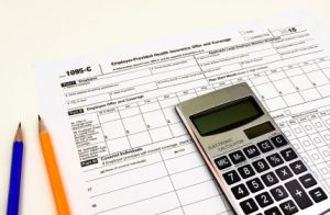 IRS Extends Deadline for Certain ACA Reporting Forms