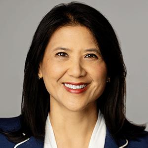 Janet Liang