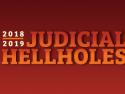California Ranks as No. 1 'Judicial Hellhole' in Nation