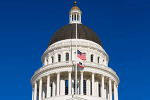 Summary of CalChamber Priority Bills Still Awaiting Action by Governor