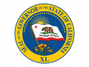 Governor Newsom's Appointments Demonstrate Leadership on Environment – Capitol Insider