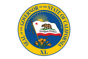 Governor Newsom's Appointments Demonstrate Leadership on Environment - Capitol Insider