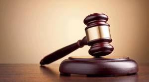 Class Action Settlement Doesn't Prevent 2nd Lawsuit