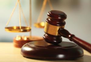SB 1300 Expands FEHA Litigation