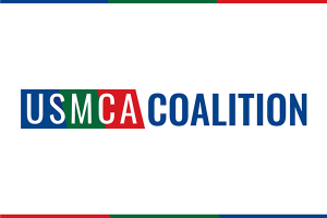 CalChamber Joins in Launching USMCA Coalition