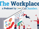 New Podcast: Stalled and Moving Employment Law Proposals in the Current Legislative Cycle