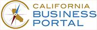 california-business-portal