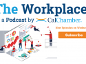 Podcast Shares Questions Asked Most Often at Employment Law Updates Seminars