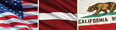 usa-latvia-ca-flags