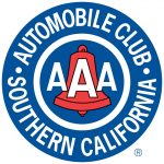 Automobile Club of Southern California
