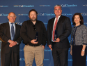 Two Receive CalChamber Small Business Advocate of the Year Award