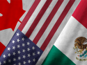 CalChamber Supports Newly Reached U.S.-Mexico-Canada Agreement Deal