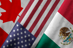 Landmark U.S.-Mexico Canada-Agreement Brings Modernized Rules to Trade on July 1