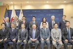CalChamber, Japan Business Leaders Note Longstanding Trade/Investment Partnership