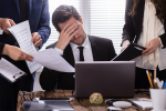 Even Perfect Compliance Can't Forestall Litigation