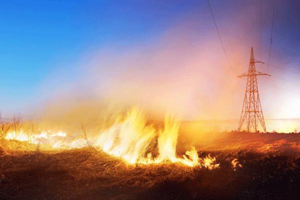 Governor Newsom's Wildfire Bill Passed by Legislature - Capitol Insider