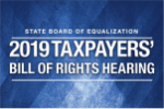 August 27 Hearing Will Allow Taxpayers to Voice Concerns